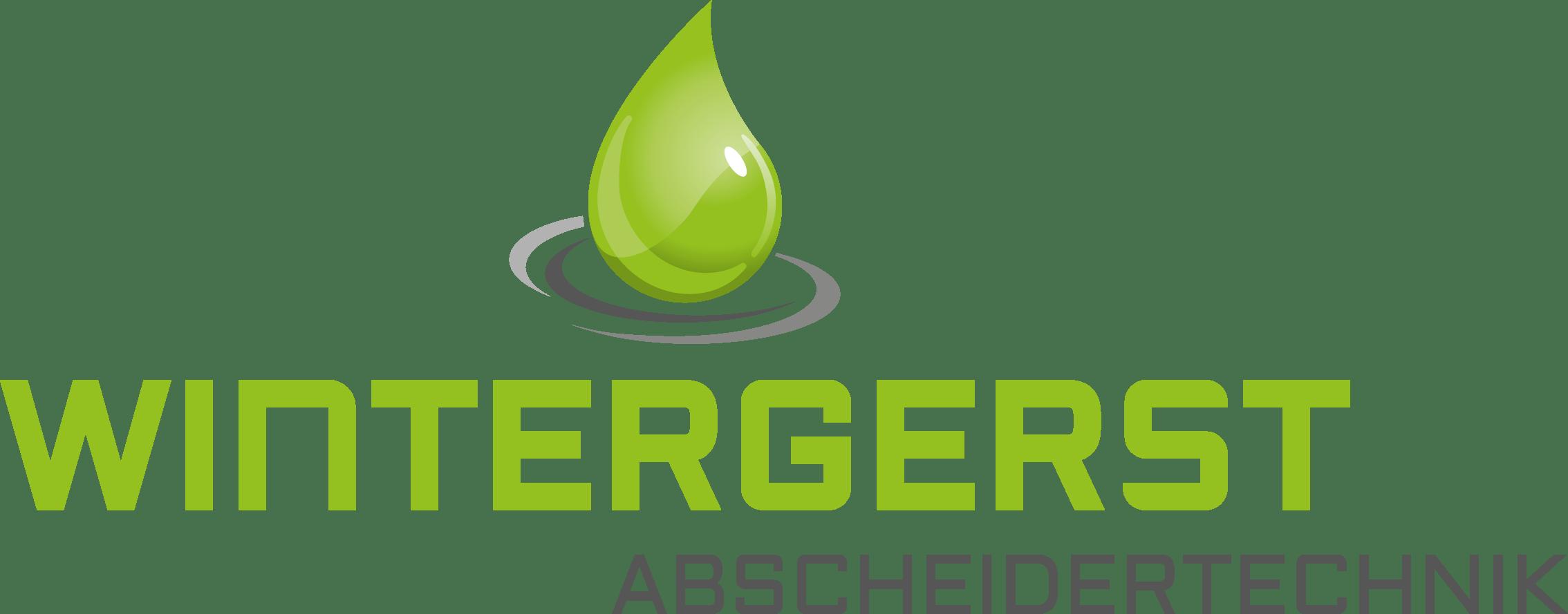 Wintergerst Abscheidertechnik GmbH
